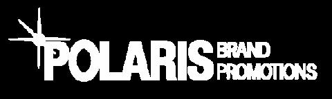 Polaris Brand Promotions